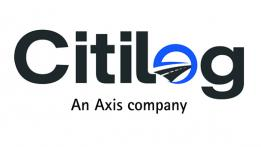 citilog-axis-about